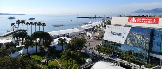 MiPIM 2019: come and join us