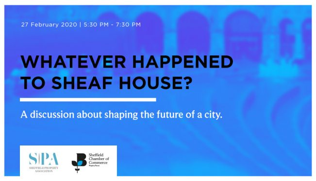 Panel Discussion: regeneration in the city